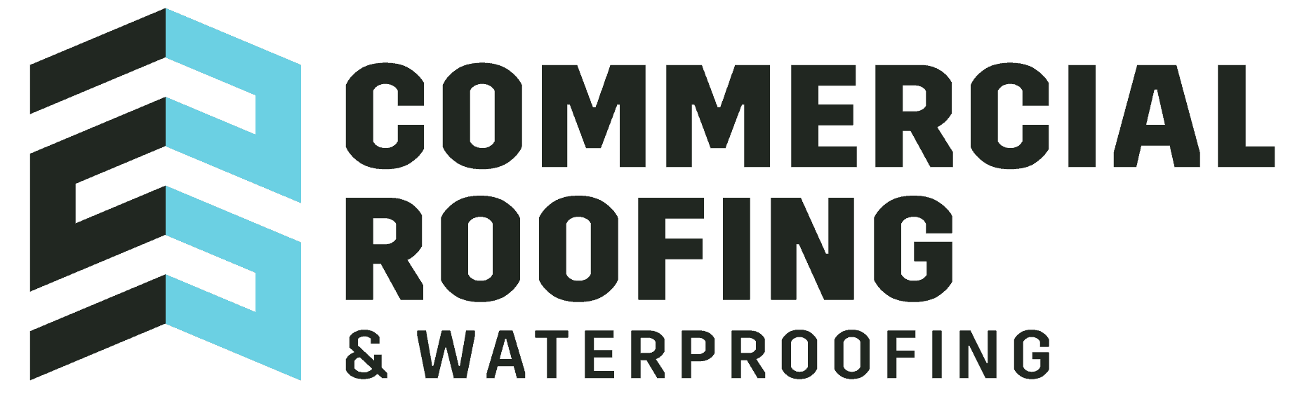 Commercial Roofing and Waterproofing Hawaii