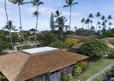 Mokuleia Beach Colony