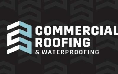 COVID-19 Updates for Commercial Roofing & Waterproofing